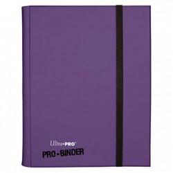 Ultra-Pro Klaser Pro-Binder...