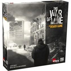 This War Of Mine (ENG)