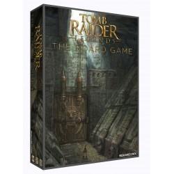 Tomb Raider Legends - The...