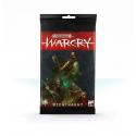 Warcry: Nighthaunt...