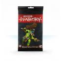 Warcry: Bonesplitterz...