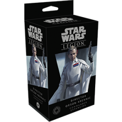 Star Wars Legion - Director...