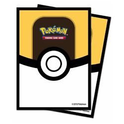 Ultra-Pro Koszulki Pokemon...