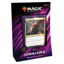 Magic The Gathering Commander 2019 Merciless Rage (przedsprzedaż)