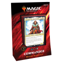 Magic The Gathering Commander 2019 Mystic Intellect (przedsprzedaż)