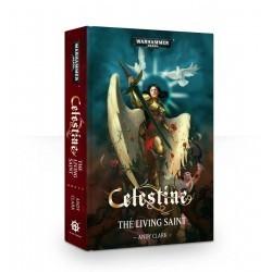 Celestine (HB)