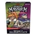Dungeons & Dragons - Dungeon Mayhem: Battle for Baldur