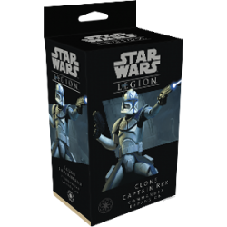Star Wars Legion - Clone...