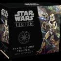 Star Wars Legion - Phase II...