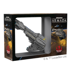 Star Wars: Armada - Nadiri...