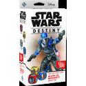 Star Wars Destiny: Allies...