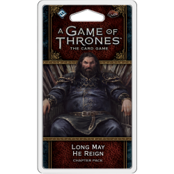 A Game of Thrones LCG 2nd...