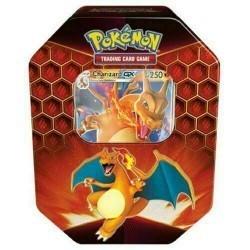 Pokemon TCG: Hidden Fates...