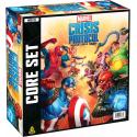 Marvel Crisis Protocol:...