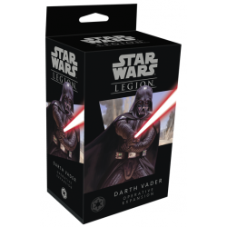 Star Wars Legion - Darth...