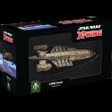 Star Wars X-Wing 2.0 -...