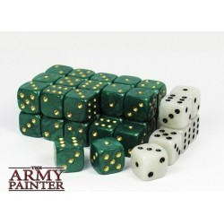 Army Painter Dice -...