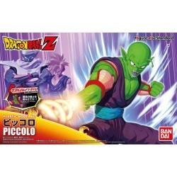 Figure Rise DBZ Piccolo