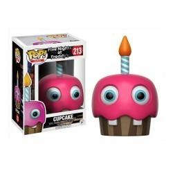 POP! FNAF - Cupcake (213)