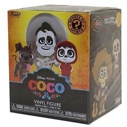 Funko Mystery Minis - Coco