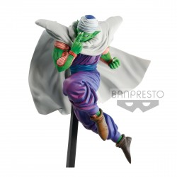 Dragon Ball Z World Figure...