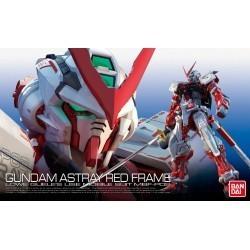 RG 1/144 MBF-P02 Gundam...