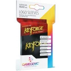 Gamegenic KeyForge Logo...