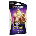Magic The Gathering Throne of Eldraine Theme Booster - White (przedsprzedaż)