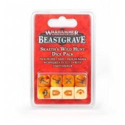 WHU: Beastgrave - Skaeth's...