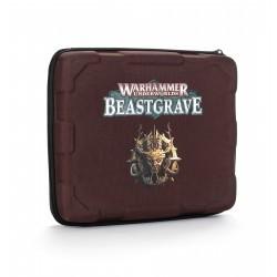 WHU: Beastgrave - Cary Case