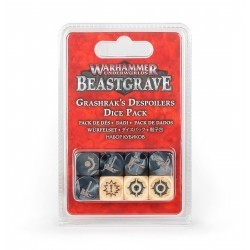 WHU: Beastgrave -...