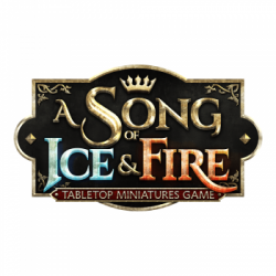 A Song Of Ice And Fire -...