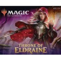 Magic The Gathering Throne of Eldraine Bundle Gift Edition (przedsprzedaż)
