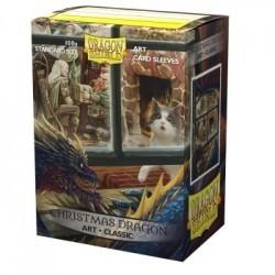 Dragon Shield - Art Classic...