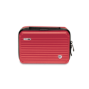 Ultra-Pro Deck-Box - GT Luggage - Red
