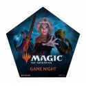 Magic The Gathering Game Night 2019 (przedsprzedaż)