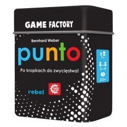 Punto (edycja polska)...