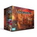 Gloomhaven - polska edycja (przedsprzedaż)