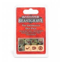 WHU Beastgrave: The...