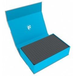 Feldherr - Box Magnetyczny...