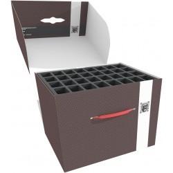 Feldherr - duże pudełko na...