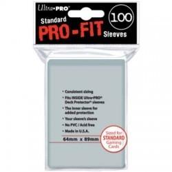 Ultra-Pro Koszulki Pro-Fit...