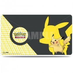 Ultra-Pro Playmat - Pokemon...
