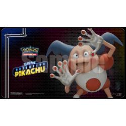 Ultra-Pro Playmat - Pokemon...