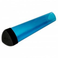 Tuba na Playmate Niebieska