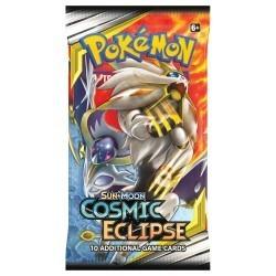 Pokemon TCG: S&M 12 Cosmic...