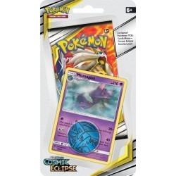 Pokemon TCG: S&M 12 Cosmic...