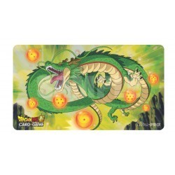 Ultra-Pro Playmat - Dragon...