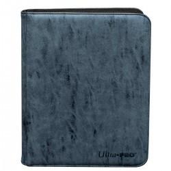 Ultra-Pro Klaser Premium...