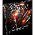 Star Wars: Armada -...